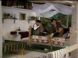 Polja nade - epizoda 3 - Turske Serije