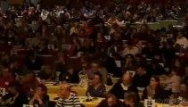 36e Congrès du PCF 7/10 02 2013 - fragment 16 sur ...
