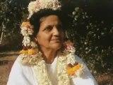 Ma Ananda moyi 1959