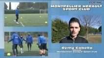 Interview Jean-Pierre Moure - MHSC