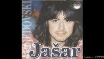 Jasar Ahmedovski - Suzo moja jedina - (Audio 2000)