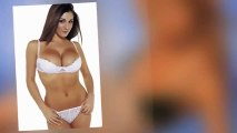 Big Breasts, How to get Big Breasts Naturally, BREAST EXPANSION-boost your bust-Natural Breast Enlargement-BREASTS