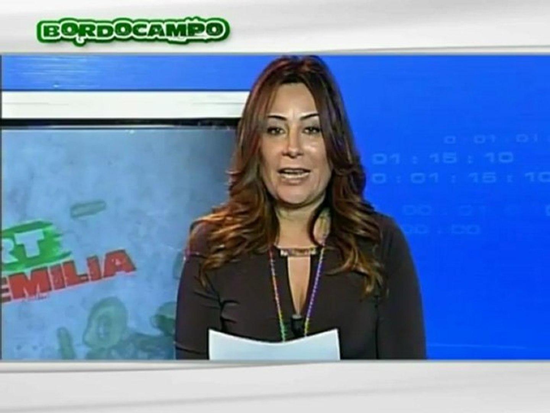 Bordo Campo, anteprima sport week-end 9 febbraio 2013