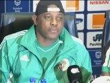 Finale Coppa d'Africa: l'esperta Nigeria contro i neofiti del Burkina Faso