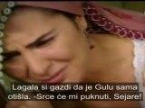 Polja nade - epizoda 15 - Turske Serije