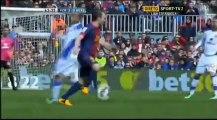 Skills Barça