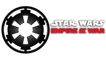Star Wars Empire at War Ep27 Walkthrough Fr HD par Sithlord44