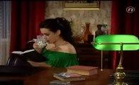 Polja nade - epizoda 21 - Turske Serije