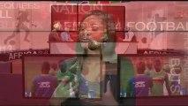 AFRICA24 FOOTBALL CLUB du 10/02/13 - partie 1 - CAN 2013: Le Mali termine 3e