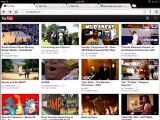 Google Chrome App Review iPhone/iPod/iPad/IOS (Universal)