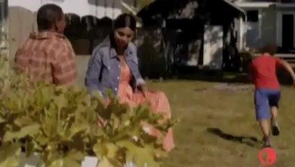 Twist of Faith Starring Toni Braxton   Part 2 of 2
