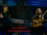$Best Blues Album Grammy Awards 2013