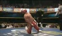 CMLL on Terra 2.10.2013 - Metatrón, Molotov, Stigma vs Inquisidor, Nosferatu, Taurus