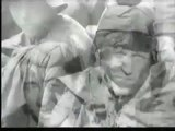 Operation Barbarossa Nr579 14th and Leningrad 4th film 1941 part 2