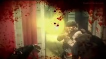 Killzone 2 Campaign Trophy Guide Fragmartyr Trophy Video