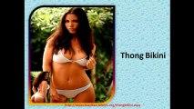 Brazilian Bikinis, Swimwear, Swimsuits, Custom Design, Handmade bikinis