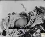 Sarıkamış Faciasının Ruslar Tarafından Çekilmiş Görüntüleri