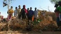 Gao : contre-offensive des islamistes du Mujao
