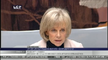 Travaux en commission : Audition d'Elisabeth Guigou, présidente de la commission des affaires étrangères