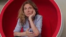 Entretien avec Katia Wyszkop - Chef décoratrice