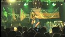 Doeme - Hungarian Beat Box Champion @ German Beatbox Battle