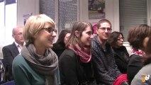 Un court-métrage sur les services de la Mission Locale du Bassin Carcassonnais :