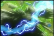 Digimon_s4ep39_194_The_Man_in_the_Moon_is_You_