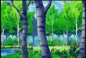 Digimon_s4ep26_181_Zoe_s_Unbeelievable_Adventure_