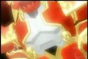 Digimon_s4ep43_198_Bad_to_the_Bones_