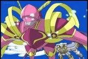 Digimon_s4ep46_201_To_Make_the_World_Go_Away_