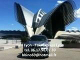 "taxi lyon - express taxi lyon - tel. 06.17.98.07.39 - taxi lyon - ""taxi lyon"""