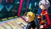 Divergence_EVE_02_Quantum_Barrier_Anime_MX_4675d0c2_