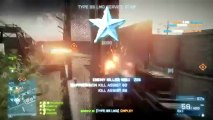 Battlefield 3 Montages - Friday Awesomeness Montage