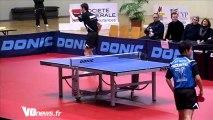 1102-Pontoise Cergy en demie finale de la ligue des champions