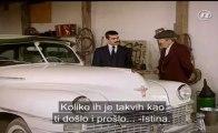 Polja nade - epizoda 23 - Turske Serije