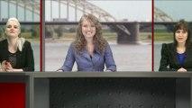 Het beste van Lieneke @ RTV Nijmegen1 Nieuws