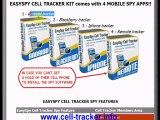 -↓↓SPY↓↓ LG Genesis Spy software app for smart phones