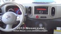 2013 Nissan cube Boulder Longmont Lakewood CO