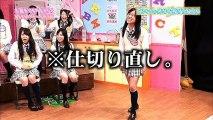 Harugon Pitching 110701 SHUKAN AKB