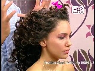 جمالك _ زياد - crazy hair