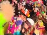 Le rigodon du carnaval de Dunkerque 2013