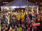 Le rigodon du carnaval de Dunkerque 2013 (2)