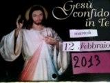 12-FEBBRAIO-213 VADE RETRO satana dal Regno delle due Sicilie