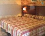 Puerto de la Cruz - Hotel Las Águilas (Quehoteles.com)