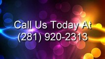 Spring Movers Yelp | (281) 920-2313