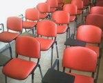 les fournitures scolaires, fournitures scolaires, des bureaux, des meubles scolaires éducatives, des tables d'étudiants, bureaux pour ordinateur, tables rectangulaires, pupitres, mobilier de bureau, tableaux interactifs,