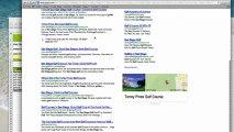 Golf Marketing, Golf Course Marketing, Golf SEO - Golf SEM - YouTube