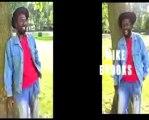 Jah Love - Half Pint / Heavy Load - Mike Brooks