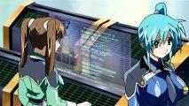 Divergence_EVE_11_Designer_s_Children_Anime_MX_6f890a5a_