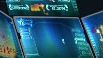Divergence_EVE_12_Mission_1_Anime_MX_940c37b6_
